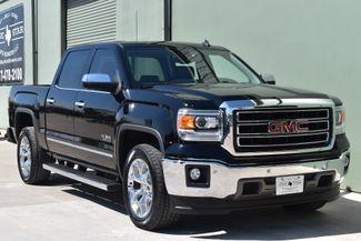 2014 GMC Sierra 1500 in Arlington TX