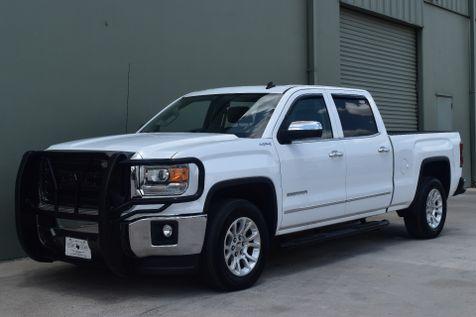 2014 GMC Sierra 1500 SLT | Arlington, TX | Lone Star Auto Brokers, LLC in Arlington, TX