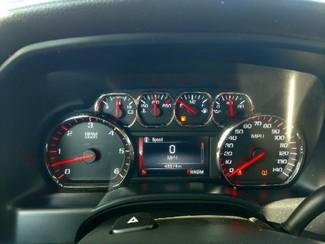 2014 GMC Sierra 1500 SLE in Austin, TX
