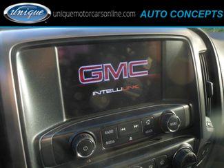 2014 GMC Sierra 1500 SLT Bridgeville, Pennsylvania 10