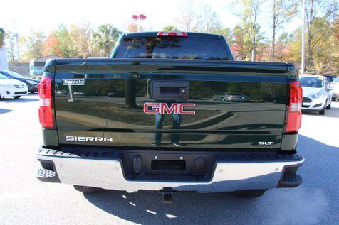 2014 GMC Sierra 1500 SLT   Columbia, South Carolina   PREMIER PLUS MOTORS in Columbia, South Carolina