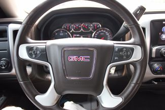 2014 GMC Sierra 1500 SLE DOUBLE CAB Z71 2WD Conway, Arkansas 14