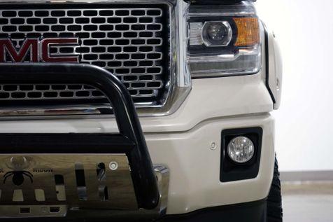 2014 GMC Sierra 1500 Denali   Dallas, Texas   Shawnee Motor Company in Dallas, Texas