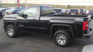2014 GMC Sierra 1500 East Haven, CT 2