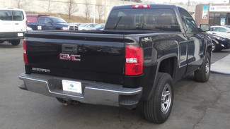 2014 GMC Sierra 1500 East Haven, CT 22