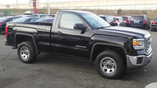 2014 GMC Sierra 1500 East Haven, CT 23