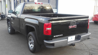 2014 GMC Sierra 1500 East Haven, CT 24
