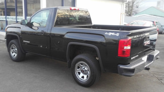 2014 GMC Sierra 1500 East Haven, CT 25