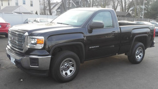 2014 GMC Sierra 1500 East Haven, CT 26
