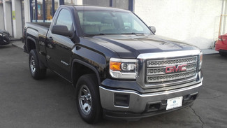 2014 GMC Sierra 1500 East Haven, CT 3