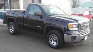 2014 GMC Sierra 1500 East Haven, CT 4