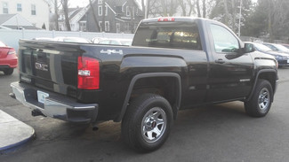 2014 GMC Sierra 1500 East Haven, CT 5
