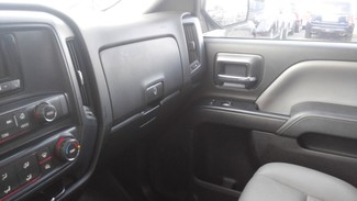 2014 GMC Sierra 1500 East Haven, CT 9