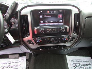 2014 GMC Sierra 1500 SLE Fremont, Ohio 7