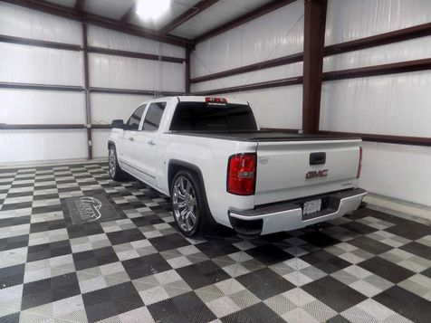 2014 GMC Sierra 1500 Denali - Ledet's Auto Sales Gonzales_state_zip in Gonzales, Louisiana