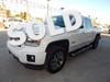 2014 GMC Sierra 1500 SLT ALL TERRIAN 4X4 Harlingen, TX