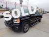 2014 GMC Sierra 1500 SLT ALL TERRIAN Harlingen, TX