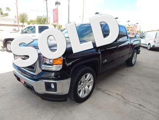 2014 GMC Sierra 1500 SLE Harlingen, TX