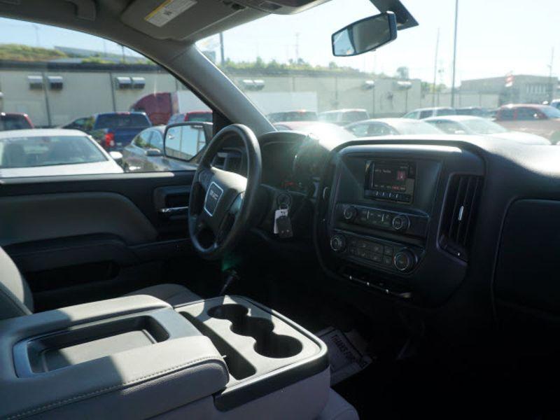 2014 GMC Sierra 1500 Base  city Arkansas  Wood Motor Company  in , Arkansas