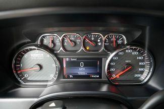2014 GMC Sierra 1500 SLE Hialeah, Florida 13