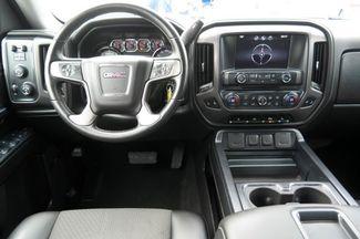 2014 GMC Sierra 1500 SLE Hialeah, Florida 22