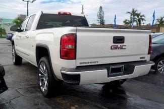 2014 GMC Sierra 1500 SLE Hialeah, Florida 23