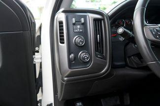 2014 GMC Sierra 1500 SLE Hialeah, Florida 9