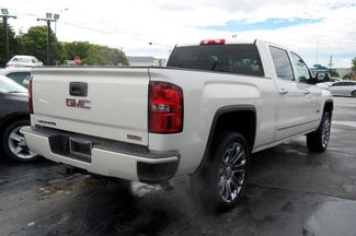2014 GMC Sierra 1500 SLE Hialeah, Florida 25