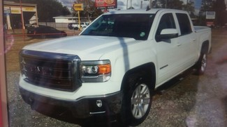 2014 GMC Sierra 1500 in Lake, Charles,