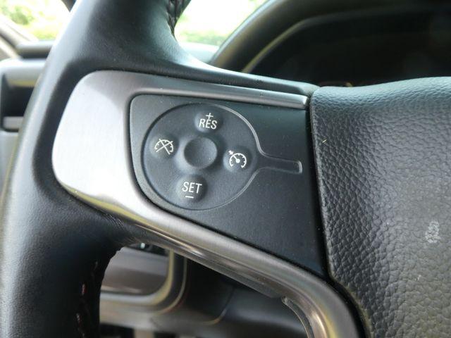 2014 GMC Sierra 1500 SLT Leesburg, Virginia 19