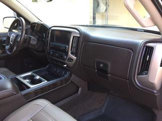 2014 GMC Sierra 1500 Denali LINDON, UT 15
