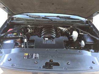 2014 GMC Sierra 1500 Denali LINDON, UT 22