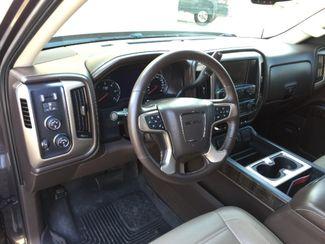2014 GMC Sierra 1500 Denali LINDON, UT 7