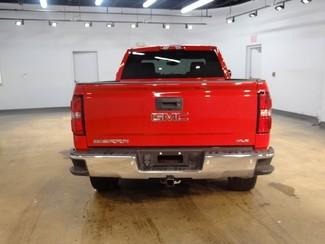 2014 GMC Sierra 1500 SLE Little Rock, Arkansas 5
