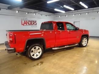 2014 GMC Sierra 1500 SLE Little Rock, Arkansas 6