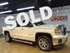 2014 GMC Sierra 1500 SLT Little Rock, Arkansas