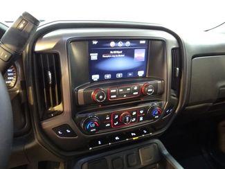 2014 GMC Sierra 1500 SLE Little Rock, Arkansas 15
