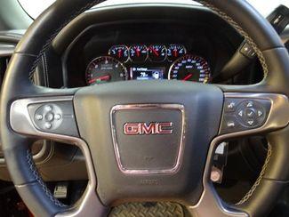 2014 GMC Sierra 1500 SLE Little Rock, Arkansas 19