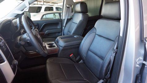 2014 GMC Sierra 1500 SLT | Lubbock, Texas | Classic Motor Cars in Lubbock, Texas
