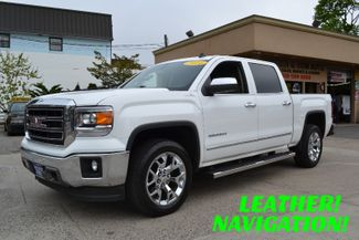 2014 GMC Sierra 1500 in Lynbrook, New