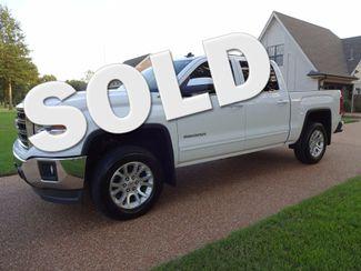 2014 GMC Sierra 1500 SLE | Marion, Arkansas | King Motor Company-[ 2 ]