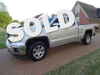 2014 GMC Sierra 1500 in Marion Arkansas