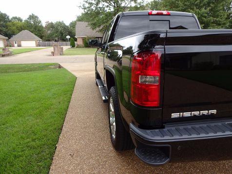 2014 GMC Sierra 1500 Denali | Marion, Arkansas | King Motor Company in Marion, Arkansas
