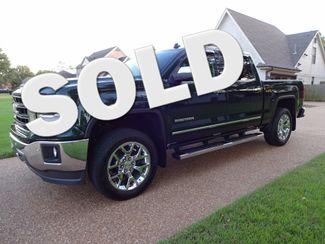 2014 GMC Sierra 1500 SLT | Marion, Arkansas | King Motor Company-[ 2 ]