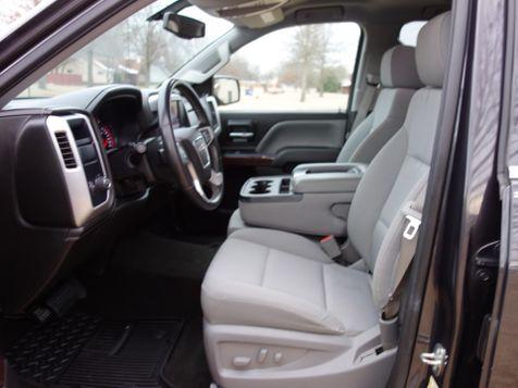 2014 GMC Sierra 1500 SLE | Marion, Arkansas | King Motor Company in Marion, Arkansas
