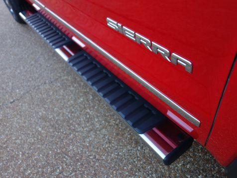 2014 GMC Sierra 1500 SLT | Marion, Arkansas | King Motor Company in Marion, Arkansas