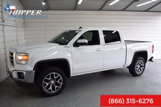 2014 GMC Sierra 1500 in McKinney, Texas