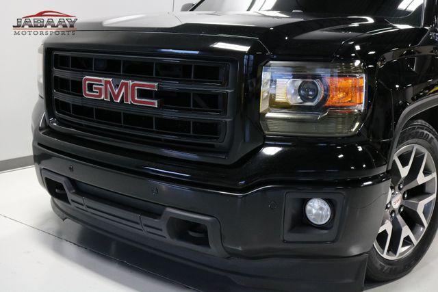 2014 GMC Sierra 1500 SLE Merrillville, Indiana 22