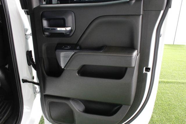 2014 GMC Sierra 1500 SLE Double Cab 4x4 Z71 - ALL TERRAIN EDITION! Mooresville , NC 32