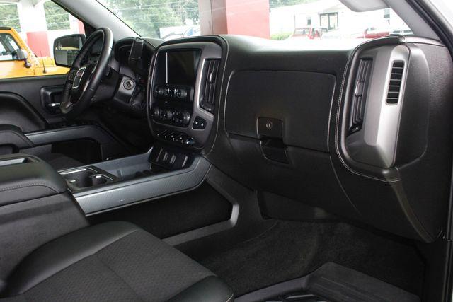 2014 GMC Sierra 1500 SLE Double Cab 4x4 Z71 - ALL TERRAIN EDITION! Mooresville , NC 25